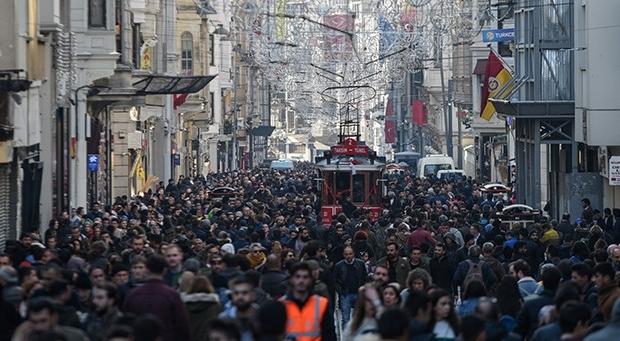 MetroPOLL Araştırma, HDP'nin kapatılması durumunda, AKP'den kopacak seçmenin yüzdesini paylaştı: Dimyat'a pirince giderken evdeki bulgurdan olur