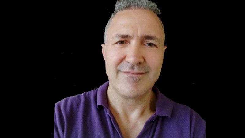 Hasan Cevher