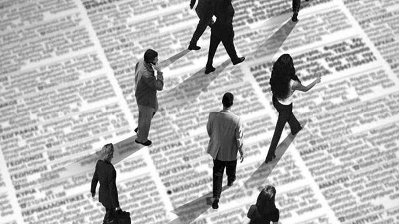 İşsizlik rakamlarını ekonomistler nasıl yorumladı?