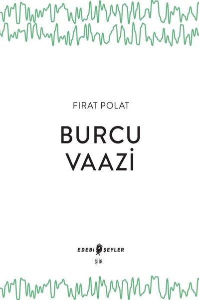 Burcu-Vaazi