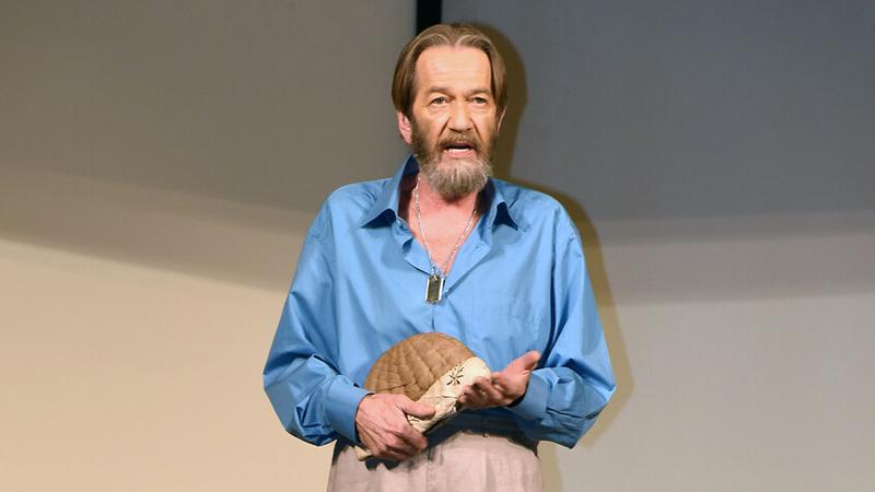 Ferhan Şensoy