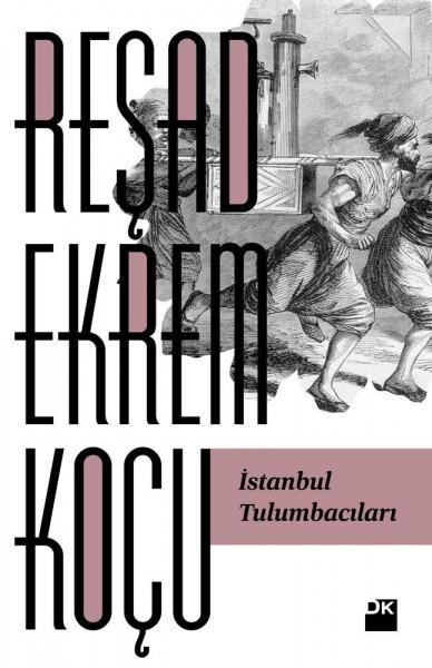 İstanbul-Tulumbacıları