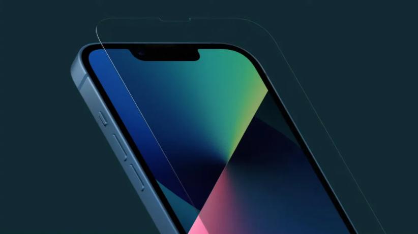 5 nm fabrikasyon süreci ile üretilenA15 Bionic işlemcisi, iPhone 13 ailesinin tüm üyelerine güç veriyor. 15 milyar transistörden oluşan işlemci, ikisi yüksek frekanslı olmak üzere6 çekirdekten oluşuyor. Bununla birlikte cihazda 5G bağlantısı ve WiFi 6 teknolojisi yer alıyor.