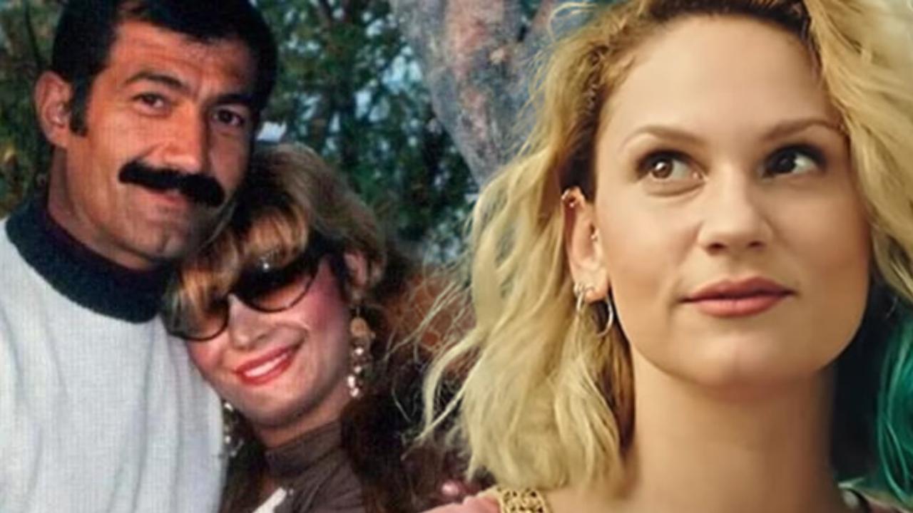 Bergen'i öldüren eşi Halis Serbest'i canlandıracak oyuncu belli oldu -  Fotoğraf Galerisi