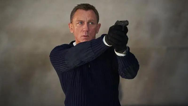 """Spectre isminin açılımı: James Bond  Spectre filminin adı ilk bakışta anlaşılmayacak bir anagram içeriyor. Film, """"Special Executive for Counter-intelligence, Terrorism, Revenge and Extortio""""' kelimelerinin kısaltılmış hâli. (Kaynak: Filmloverss)"""