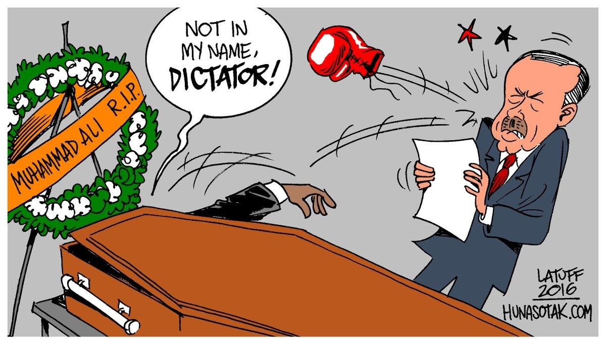 Carlos Latuff Dergisi