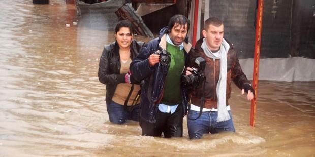 10 ocak çalışan gazeteciler günü kutlu olsun ile ilgili görsel sonucu