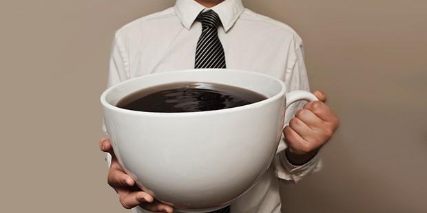 kupa kahve ile ilgili görsel sonucu