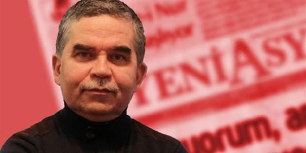 Yeni Asya: Referandumda aldatıldık, dindarlar AKP tarafından hipnotize edildi