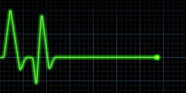 Kalp durduktan saatler sonra kişiyi canlandırmak mümkün