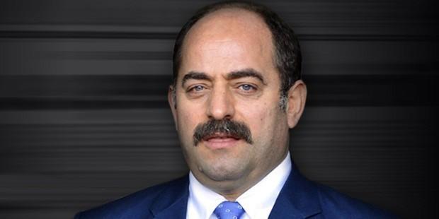 Ergenekon ve Balyoz'da kumpas iddialarına HSYK'dan soruşturma