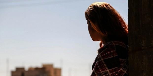 'IŞİD militanları her gün döverek tecavüz ediyordu, hamile kadınlara ilaç vererek düşük yaptırdılar'