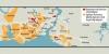 Çevre Bakanlığı İstanbul'un riskli alan haritasında tahrifat mı yaptı?