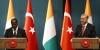 Fildişi Sahili Cumhurbaşkanı'nın ilginç talebi Erdoğan'ı güldürdü