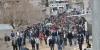Kürt öğrenci işkence edilerek öldürüldü; ev arkadaşları gözaltında!