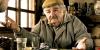 Uruguay'ın eski Devlet Başkanı'nı özlemek için 8 neden