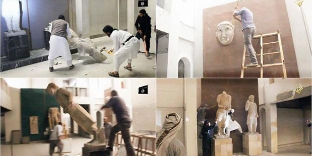 Le Temple de Baal qu'a détruit ISIS Page_musul-valisi-isidin-o-muzede-imha-ettigi-eserlerden-sadece-ikisi-gercek_632944250