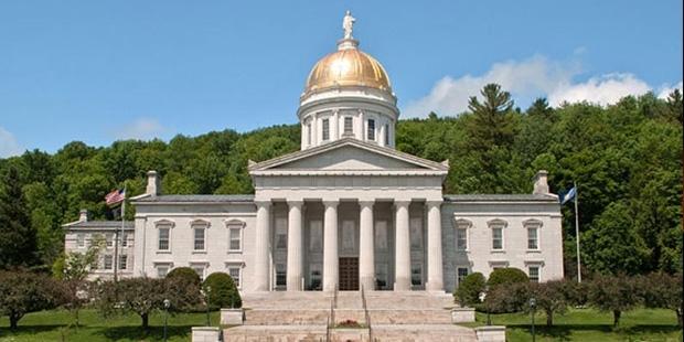 ABD'nin Vermont eyaleti 'Ermeni Soykırımı'nı tanıdı