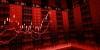 'KONDA'nın anket sonuçları piyasayı sarstı'