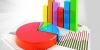 Seçimlere 16 gün kala MetroPOLL'ün son anketi; işte partilerin oy dağılımı...