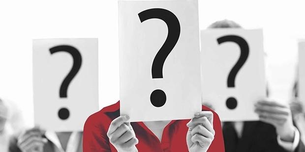 SONAR'ın ekim ayı anketine göre hangi parti, yüzde kaç oy alıyor?