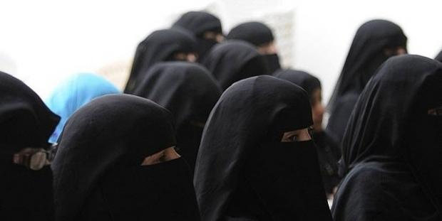 """Suudi Arabistan'da """"Kadın insan mıdır?"""" semineri! Page_suudi-arabistanda-kadin-insan-midir-semineri_736394077"""