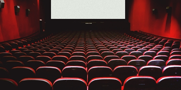 Dünyanın ilk sanal gerçeklik sineması açıldı