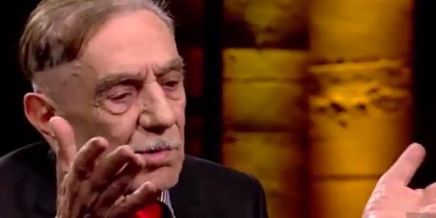 Akbas porno aydemir Aydemir akbas