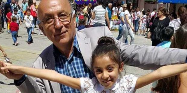 Osmaniye'deki gezi faciasında sınıf öğretmeni boğulmadan önce 3 kişiyi kurtarmış