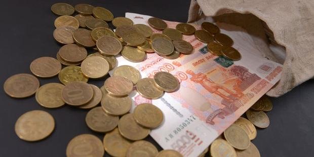 Mahfi Eğilmez Türkiye Ile Rusya Arasında Ruble Ve Tl Ile Ticaret