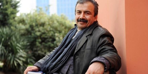 Sırrı Süreyya Önder: 15 Temmuz açık bir NATO operasyonu