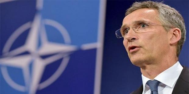 NATO Genel Sekreteri'nden 'Şangay 5'lisi' yanıtı: Eminim ki, Türkiye ortak savunma anlayışını zayıflatmayacaktır