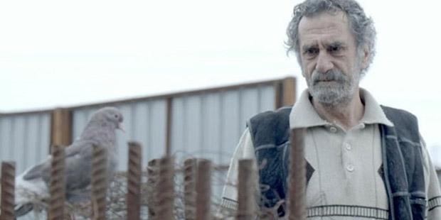Türkiye Sinemasının en yeni filmleri ve yönetmenleri Gezici Festival'de