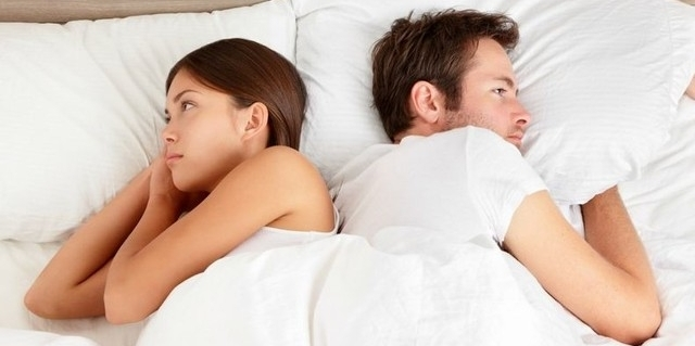 ekstazinin cinsel etkileri