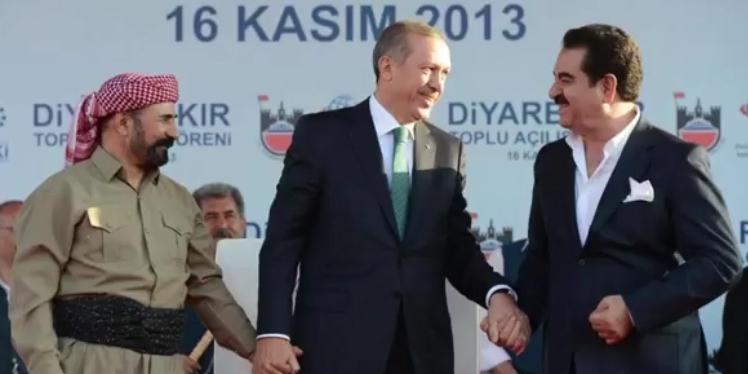"""Ahmet Hakan: Nereye gitti """"Megri Megri"""" yani """"Ağlama Ağlama"""" diye çektiğiniz uzun havalar"""