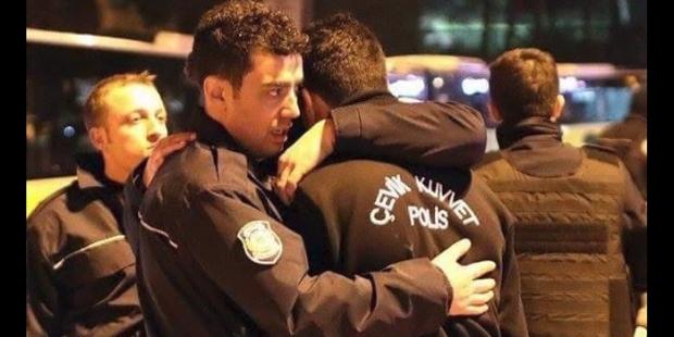 İstanbul Emniyet Müdürü: Patlayıcılar, saldırının arkasında devlet desteği olduğunu gösteriyor