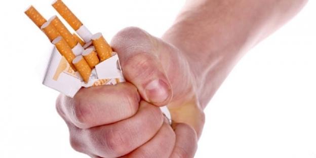 Sigaraya zam geldi; işte yeni fiyatlar