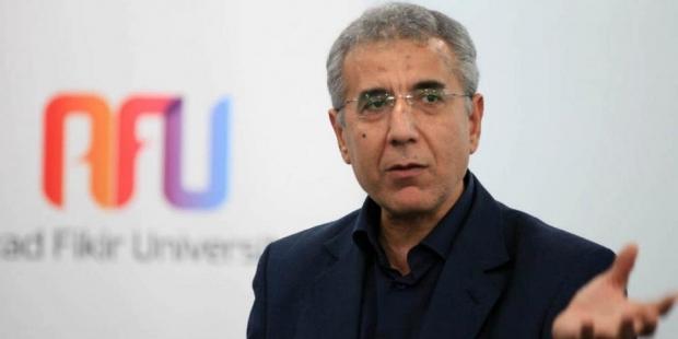 2 yıl hapis yatan muhalif avukat Azerbaycan'ı anlattı: Türkiye 'güçlü devlet' masalına inanırsa bedelini öder