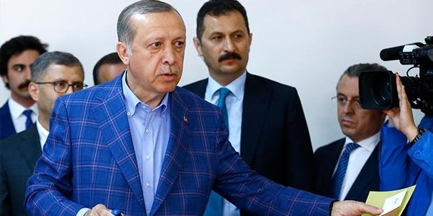 7 haziran seçim erdoğan ile ilgili görsel sonucu