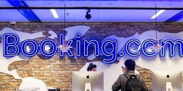 Türkiye Otelciler Birliği'nden booking.com açıklaması: Endişe ile takip ediyoruz