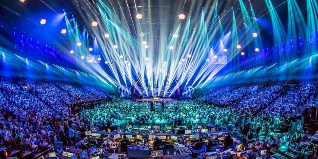 Eurovision 2018'de Türkiye'yi kim temsil edecek?