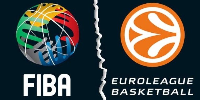 eurolig logo - Tahminanaliz.com