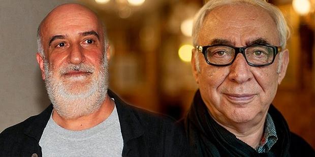 Yavuz Turgul: Şener Şen mezardan babası gelse dinlemez; zekâsına hakaret ediliyor