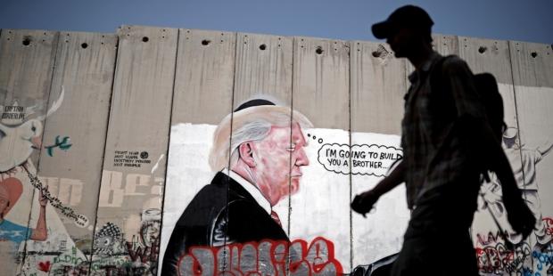 6 soruda ABD Kudüs kararını neden aldı, bundan sonra ne olacak?