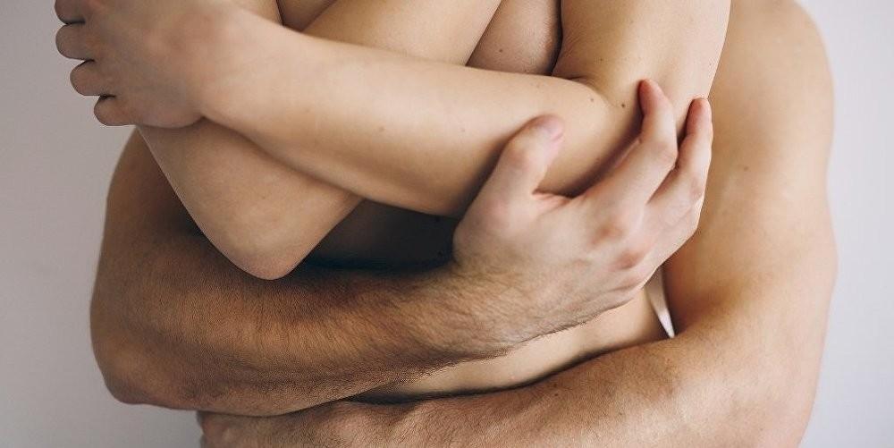 erkekler uyurken neden erekte olur