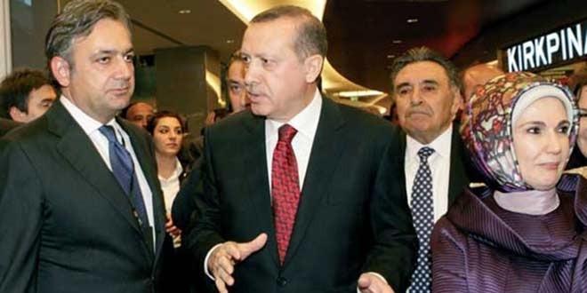 73c7981301a7d Demirören'e satılan Doğan Medya'nın başına, Mehmet Ali Yalçındağ mı gelecek?