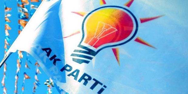 AKPden Erken Seçim Açıklaması: Eylül, Ekim Gibi Olması Gerekir 91