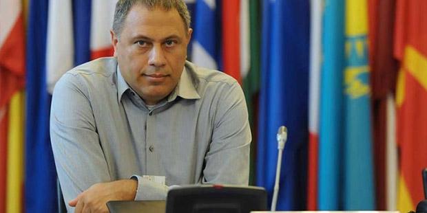 Prof. Dr. Yaman Akdeniz: Cumhurbaşkanına hakaret davalarındaki ...
