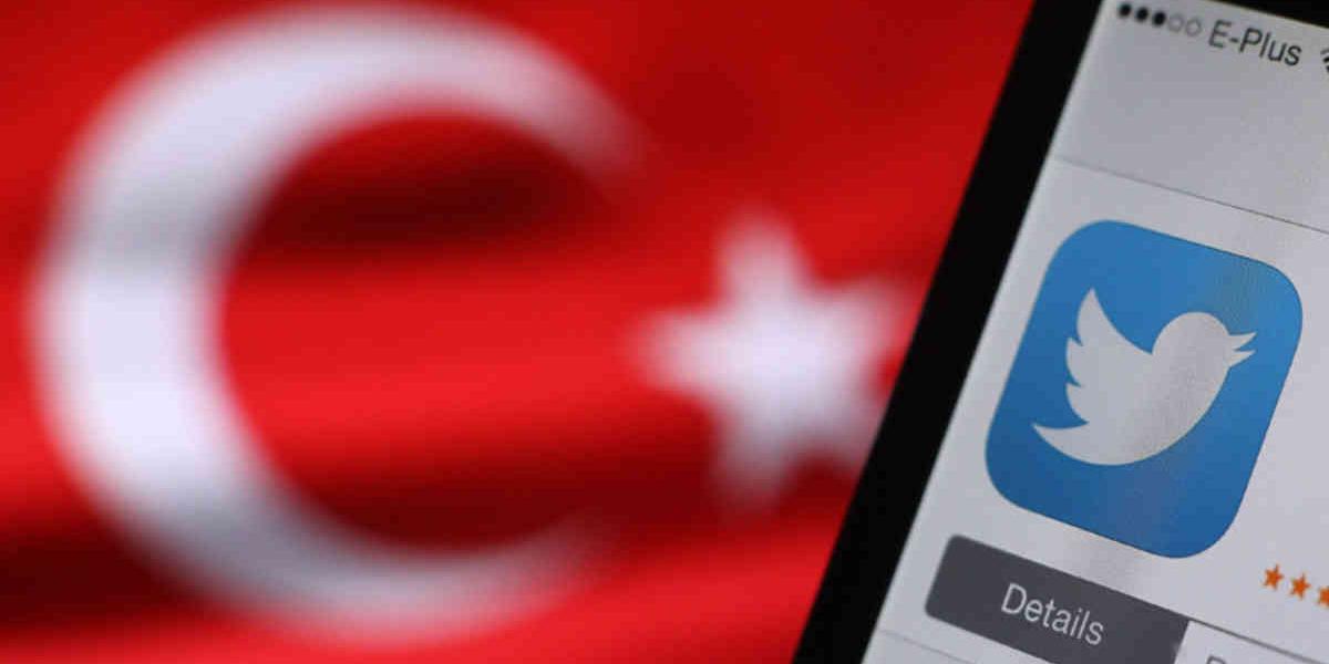 Son bir haftada 261 kişiye sosyal medya soruşturması açıldı 2