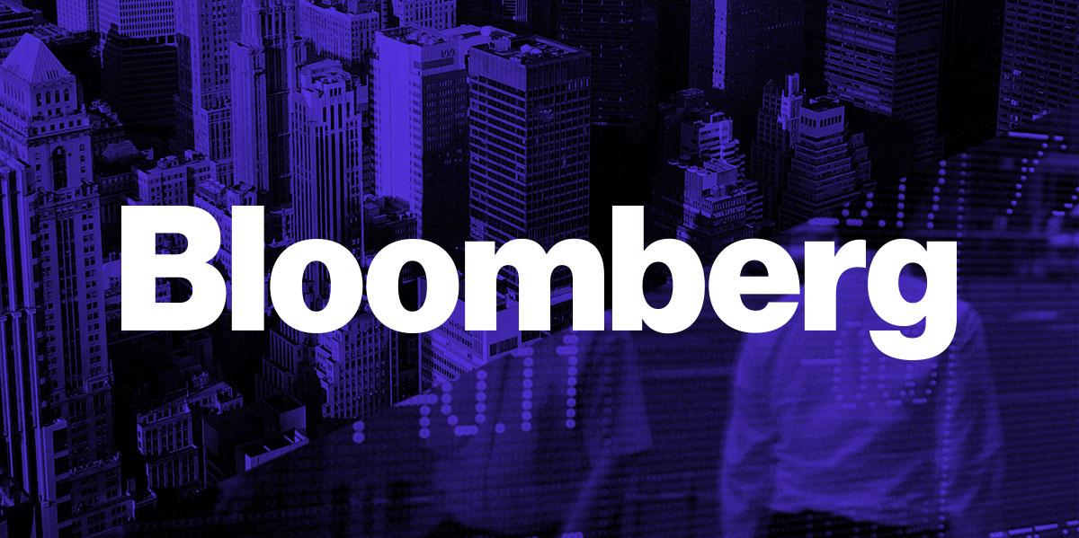 Bloombergten Faiz Kararı Yorumu Merkez Bankası Bağımsızlığını